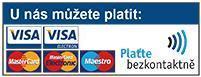 platby.JPG